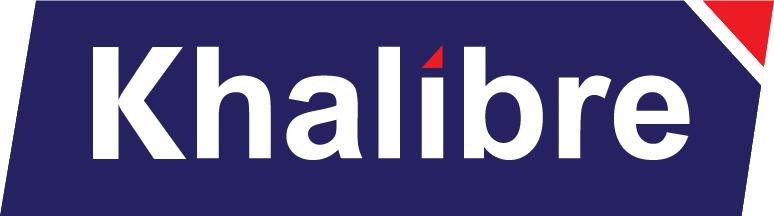 Khalibre Pte Ltd.